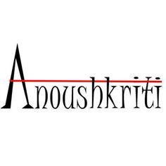 ANOUSHKRITI  http://www.tadpolestore.com/