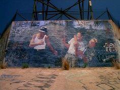 Carnalismo Mural