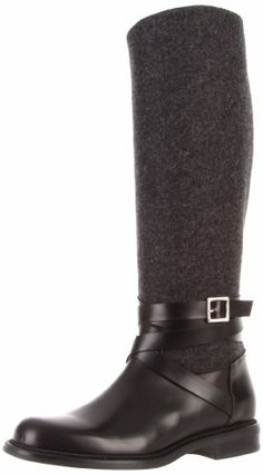 Cool Pollini Women's Ialta 1 Boot