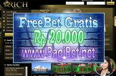 Live Casino, Great Team, Poker, Slot, Neon Signs, Website, Free