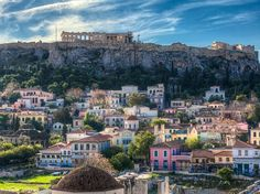 The emergence of an ecosystem: 12 startups turning Greece into a startup hub - http://www.sogotechnews.com/2017/04/02/the-emergence-of-an-ecosystem-12-startups-turning-greece-into-a-startup-hub/?utm_source=Pinterest&utm_medium=autoshare&utm_campaign=SOGO+Tech+News
