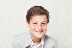 Sesión de fotos infantil   La comunión de Guillem,Fotógrafo de niños en Barcelona, photography, 274km, Gala Martinez, Hospitalet, Studio, estudi, estudio, nens, kids, children, boy, nen, niño,comunió