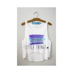 Crop Tops ($27) ❤ liked on Polyvore featuring tops, crop tops, fresh tops, freshtops, shirts, crop shirts and crop top