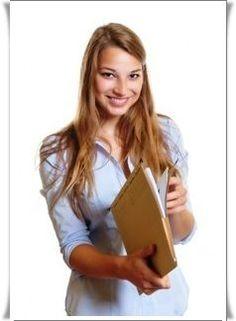 Hasta Kabul işlemleri kursumuzu incelediniz mi?