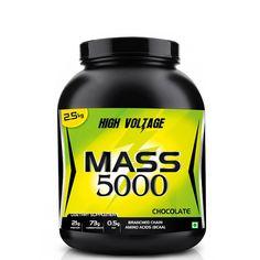 anabolic peak protein powder