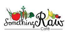 Something Raw 100% Gluten Free Cafe in Mandurah, Western Australia