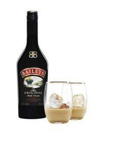 ¡Seductora! Descubre la nueva botella de Baileys, aquí: http://www.sal.pr/?p=76352