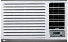 LG 1.5 Tons - LWA5GR2D Window AC
