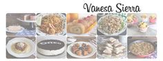 Vanesa Sierra | Photography food and recipes