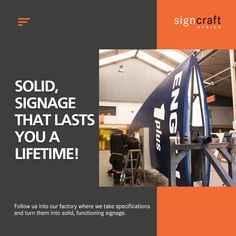 Follow us into our factory where we take specifications and turn them into solid, functioning signage that lasts you a lifetime! To find out more about Signcraft Africa, call us on 011474 1315 or email us at info@signcraftafrica.co.za #CEOCircle #signagedesign #signcraftafrica #cladding #insulation #renovation #advertisingart #graphicsdesigns #advertisingcampaign #signdesign #claddingstone #claddingsystems #claddingdesign #claddingwall #claddingsolutions #claddingmaterial #claddingpanels Cladding Design, Cladding Systems, Cladding Panels, Cladding Materials, Signage Design, Advertising Campaign, Insulation, How To Find Out, Africa