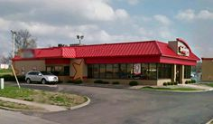 189 Best Missouri Images Missouri Places Ive Been Places