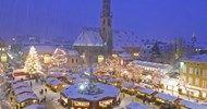 Bolzano - Avion Tourism
