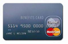FSA Blog   Why Did My FSA Card Get Declined?