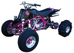 Atv Accessories To Make That Next Flight Memorable And Fun – The Towing Guide Scooter Motorcycle, Motorcycle Style, Tracker Motorcycle, Motorcycle Touring, Motorcycle Shop, Motorcycle Quotes, Triumph Motorcycles, Kawasaki Motorcycles, Custom Motorcycles