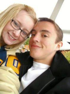 A Culpa é das Estrelas: 5 dias após a morte do marido, Katie morre também