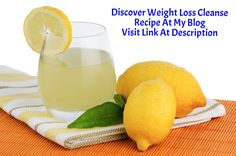 Visit Here To Find Out -- http://video.anystuffonline.com/master-cleanse-diet-and-recipe/ Tips And Suggestions, Visit Link To Find Out. #weightlosscleanse #cleanse #weightloss #loseweight #juice #juicing