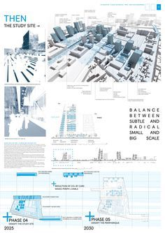 Results of the Europan 12 Architecture Competition Architecture Panel, Architecture Graphics, Urban Architecture, Architecture Portfolio, Project Presentation, Presentation Layout, Presentation Boards, Plan Maestro, Architecture Presentation Board