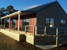Southland Holiday Accommodation