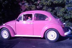 fusca-cor-de-rosa.jpg 800×533 pixels