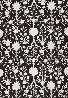 thibaut kendall wallpaper charcoal - Google Search Similiar items In stock now at local shop Annex of paredown, in Ann Arbor