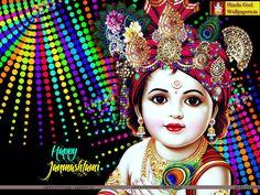Free download unique janmastami wallpaper, krishnashtami, god images & hindu god wallpapers for Desktop, PC,Facebook & mobile.