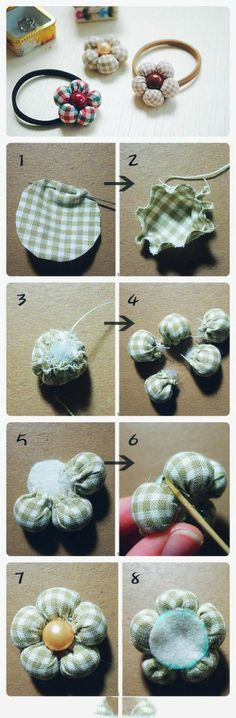 DIY: 12 CREATIVE  INTERESTING  CRAFTS  -  http://www.fashiondivadesign.com/diy-12-creative-interesting-crafts/