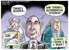 186 Best Climate Change Cartoons Images Climate Change Global