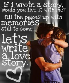 I want this very important person in my life, whom I hurt so much, to be in this. To understand that what I did was wrong and that it shouldn't of ever happened.I love her very much and her heart is my home I Love My Fiance, Why I Love Him, My Love, Grey Quotes, Words Quotes, Life Quotes, Qoutes, Sayings, Poetry For Lovers