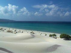 short break to italy 2016 Italy Vacation, Vacation Destinations, Dream Vacations, Sardinia Italia, Short Break, Visit Italy, Beach Scenes, Ocean Beach, Holiday Travel