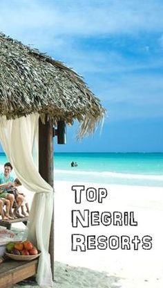 90cca3af0f085 Beaches Negril All Inclusive Beach Resort  amp  Spa Negril Resorts  amp   Vacations Negril All