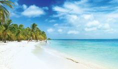 Travel Money for trip with mom to Cancun | Wish List