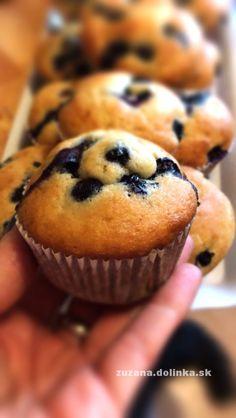 Baking Recipes, Cupcakes, Breakfast, Food, Basket, Cooking Recipes, Morning Coffee, Cupcake Cakes, Essen