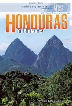 an geographical overview of honduras Honduras is located in the heart of the western hemisphere, with an exceptional  strategic location which provides access to the different international markets.