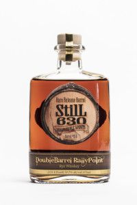 4e35ffd9f6b Still630RallyPointRyeWhisky-1 Absolument