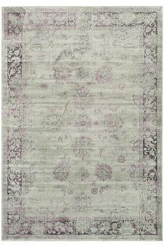Home Decorators Collection Amelia Area Rug Item #12341 | http://www.homedecorators.com/p/amelia-area-rug/25/330/?aid=cj