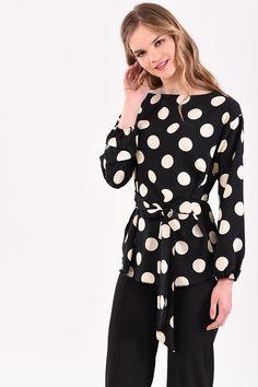 85e2634ff028 61 Best Γυναικείες μπλούζες   tops   πουκάμισα images