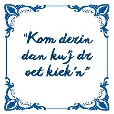 Creative Inspiration, Quotes, Netherlands, Corning Glass, Quotations, Qoutes, Manager Quotes
