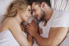 Ayurvedic treatment for sex problems and better sex life