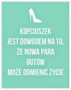 Nie jest tak :D? Text Memes, Man Humor, Motto, True Stories, Positive Quotes, Quotations, Funny Quotes, Inspirational Quotes, Positivity