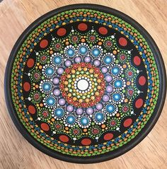 [New] The 10 Best Home Decor Ideas Today (with Pictures) Mandala Painting, Dot Painting, Stone Painting, Painting Templates, Mandala Dots, Facebook Sign Up, Rock Art, Painted Rocks, Outdoor Blanket
