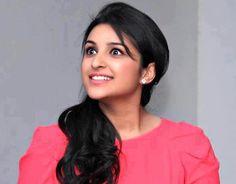 Parineeti chopra Real Cute Pix #ParineetiChopra #BollywoodActress #Hot #Cute #Parineeti