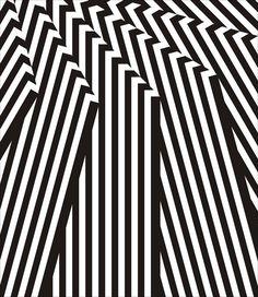 """boribiro: """"Illusion pattern """""""