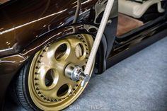 Aftermarket Wheels, Concept Cars, Volkswagen, Porsche, Classic Cars, Vehicles, Awesome, Water, Autos