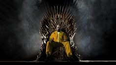 free Breaking Bad Wallpapers and picture HD to download - fonds d'écran gratuits by unesourisetmoi