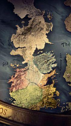 Full HD P Game Of Thrones Wallpapers Desktop Backgrounds