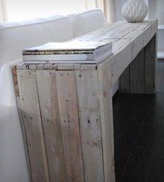 Reclaimed-wood-console-table-raka-mod-1377697263