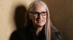 Cannes Film Festival Jury led by Jane Campion- here are the most anticipated movie selections this year