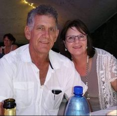 Double farm murder: Couple attacked and shot to death, Normandien Security Camera System, Security Cameras For Home, Home Security Systems, Provinces Of South Africa, Technology Support, New Africa, Kwazulu Natal, Dome Camera, In This Moment