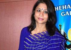 Indrani Mukerjea suffering from dengue, Hearing postponed to October 31