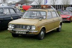 Austin Maxi 70s Cars, Old Skool, Vintage Cars, Motors, Cool Cars, Euro, Classic Cars, Funny Quotes, British